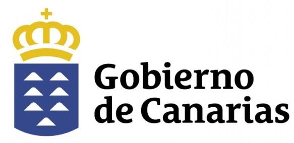 Authorized Diving Centre Spain