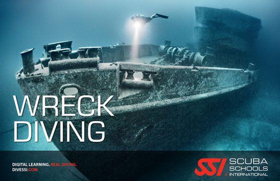 curso barco hundido1