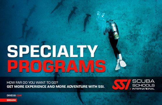 cursos buceo especialidades1